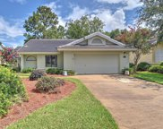 8818 Saint Andrews Drive, Destin image