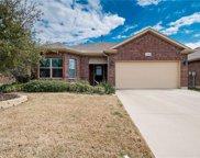 6928 Millwood Street, Fort Worth image