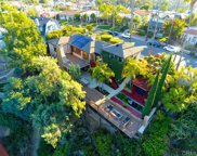 4770 Panorama Drive, Normal Heights image
