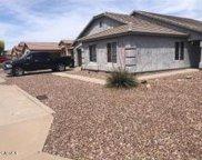7956 E Hopi Avenue, Mesa image