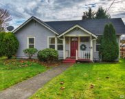 706 W Pioneer Ave, Puyallup image