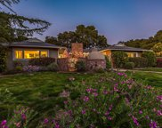 26755 Paseo Robles, Carmel image