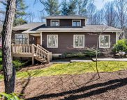 44  Tree Top Drive, Arden image