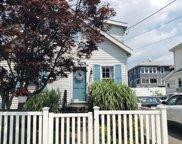 930 Sea St, Quincy image