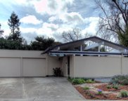 6295 Shadygrove Ct, Cupertino image