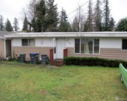 21743 SE 264th St, Maple Valley image