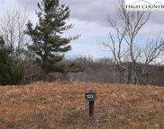 Lot 103 Starry Night Trail, Blowing Rock image