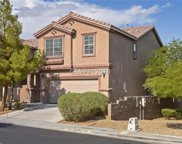 7112 FOREST FROST Street, Las Vegas image