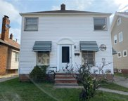 3637 W 130th  Street, Cleveland image