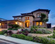 3715 Ticonderoga Street, Clairemont/Bay Park image