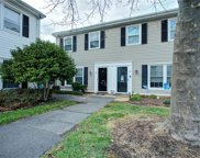 66 Towne Square Drive, Newport News South image