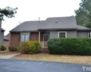 102 Clancy Circle, Cary image