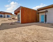 64172 Hollinger Road, Joshua Tree image