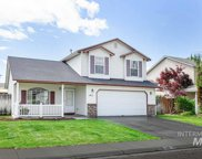 1411 W Young Ave, Nampa image