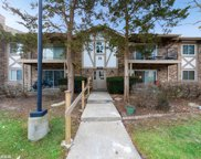 9S122 South Frontage Road Unit 205, Willowbrook image