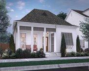 2107 Deaux Parc Dr, Baton Rouge image