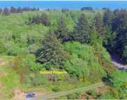 4 OYSTERVILLE  RD Unit #LOT 4, Oysterville image