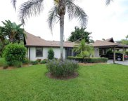 4268 Island CIR Unit G, Fort Myers image