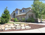 5250 E Pioneer Fork Rd, Emigration Canyon image
