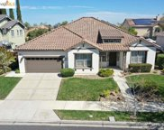 2613 Presidio Dr, Brentwood image