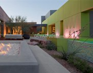 7 SABLE RIDGE Court, Las Vegas image