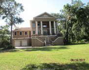 59 Fripp Point Road, Saint Helena Island image