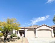 2825 Fort Silver Drive, Bullhead City image