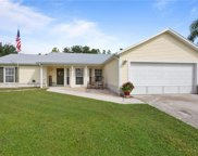 18162 Sandy Pines CIR, North Fort Myers image