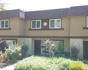 1923 Messina Dr, San Jose image