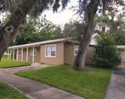 1108 Bear Lake Road, Apopka image