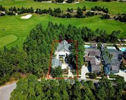 712 Cannonball Lane, Watersound image