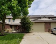 6462 Bay Harbor  Lane, Indianapolis image