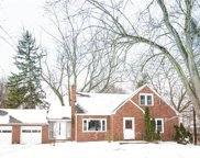 2779 Atlantic Avenue, Penfield image