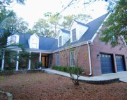 8116 Mainsail Lane, Wilmington image