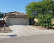 7311 E Weeping Willow, Tucson image