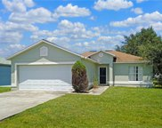 901 Parasol Place, Kissimmee image