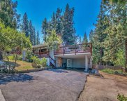 3492 Rocky Point Road, South Lake Tahoe image
