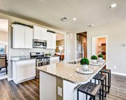 874 W Santa Gertrudis Trail, San Tan Valley image