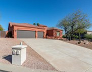 5047 S Vision Quest Court, Gold Canyon image