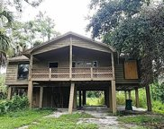 4485 15th AVE SW, Naples image