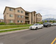 999 W Village River Ln S Unit B9, Midvale image