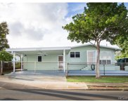 1250 16th Avenue, Honolulu image