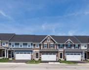 1010 Fountain   Trail, Kennett Square image