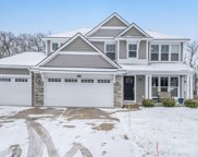 5551 Harvest Moon Court Ne, Belmont image