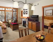 60 Carriage Way Unit #3223, Snowmass Village image