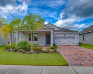 1726 Farmstead Lane, Oviedo image