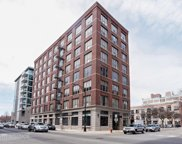 900 West Jackson Boulevard Unit 6W, Chicago image