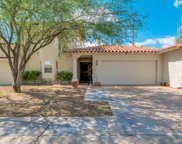 5134 N 76th Place, Scottsdale image