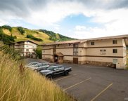 2235 Storm Meadows Drive Unit 341, Steamboat Springs image