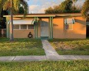 505 Beech Road, West Palm Beach image